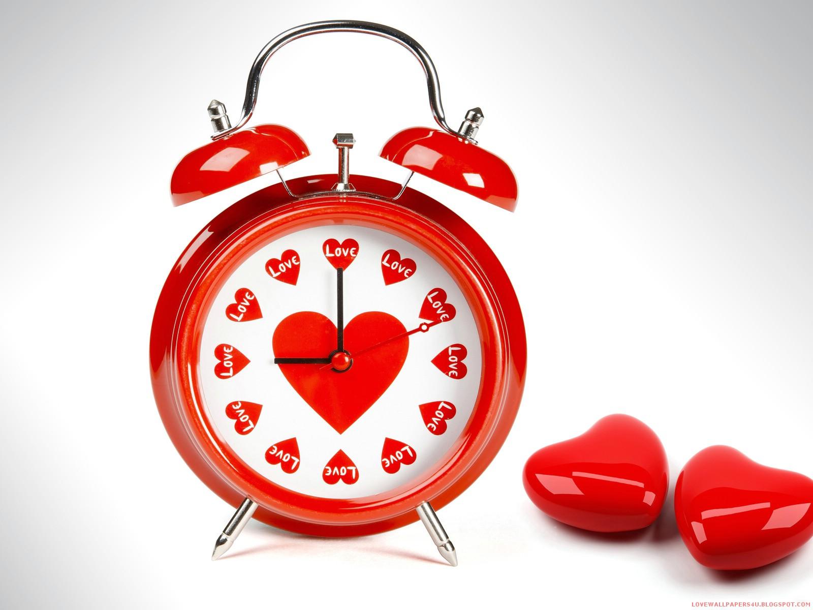 http://1.bp.blogspot.com/-ahioU0XEZZE/TZkYbuufskI/AAAAAAAAAfY/JSXSKoqN6so/s1600/love-clock.jpg