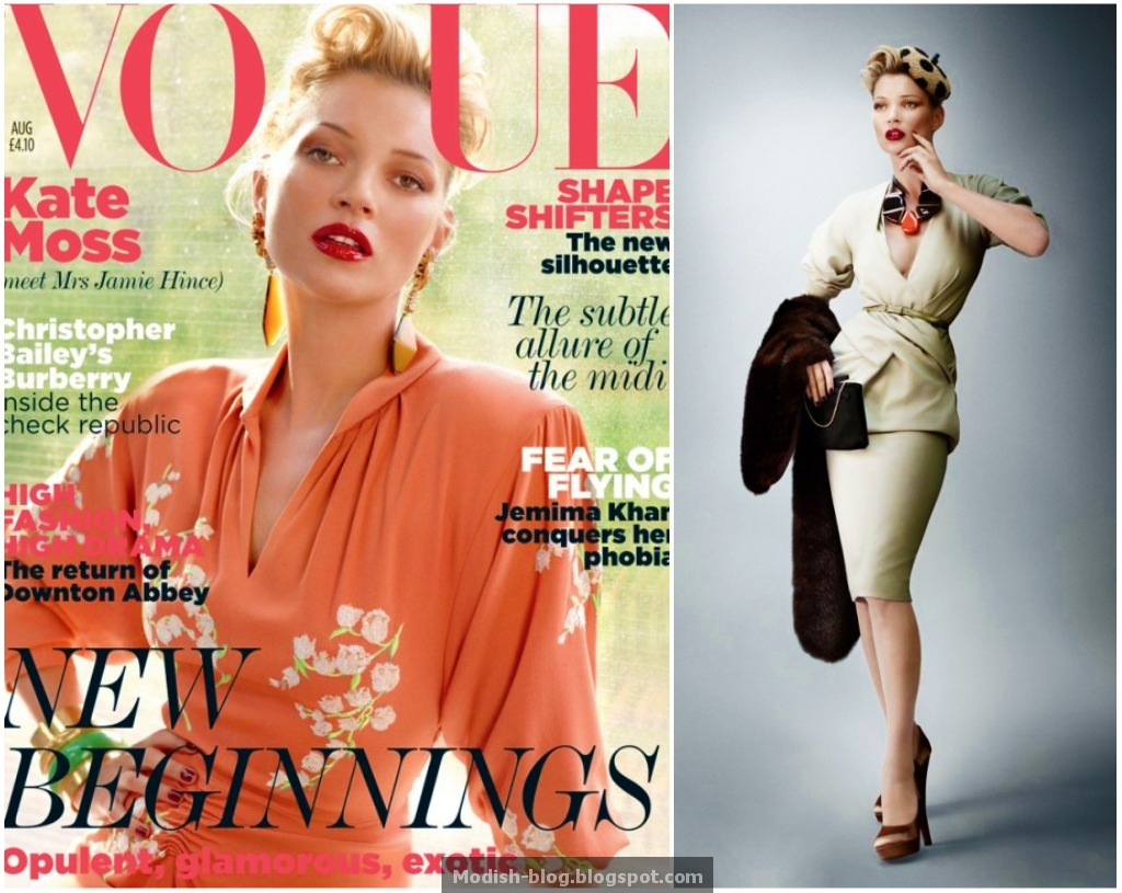 http://1.bp.blogspot.com/-ahiwc9VpfA0/ThiID2taaWI/AAAAAAAAFJE/J9UrvWZy4w0/s1600/kate-moss-vogue-uk-august-2011.jpg