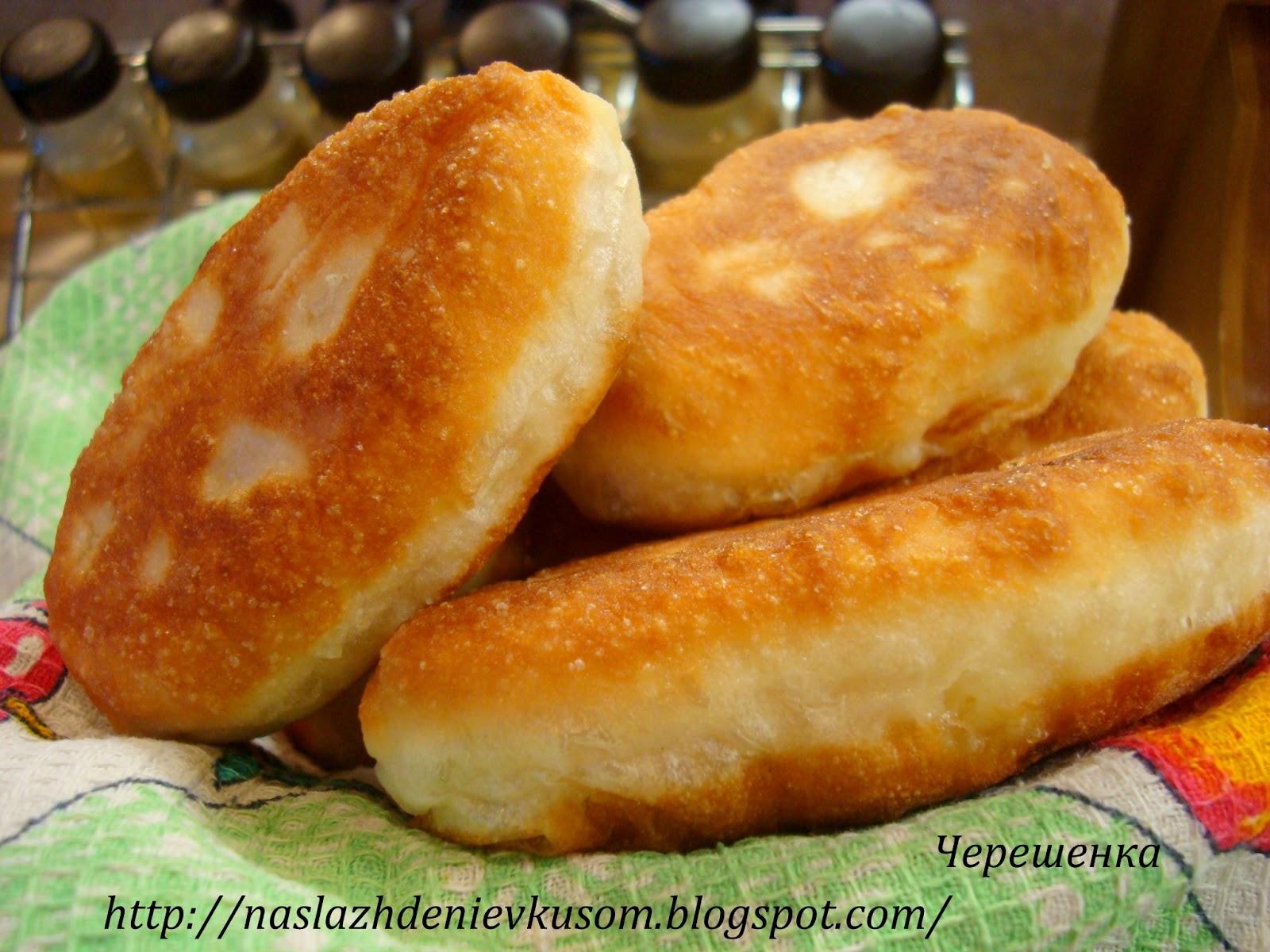 Корзинки с начинкой закуски рецепты с фото