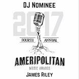 2017 Ameripolitan Awards
