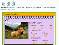 http://www.primaria.librosvivos.net/1epcmcp_ud5_investigo.html