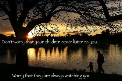 Quotes On Parents Parents Quotes