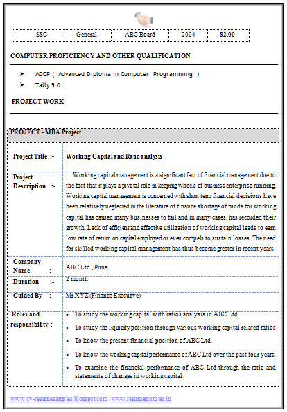 illustration of technology base template with b kokopics
