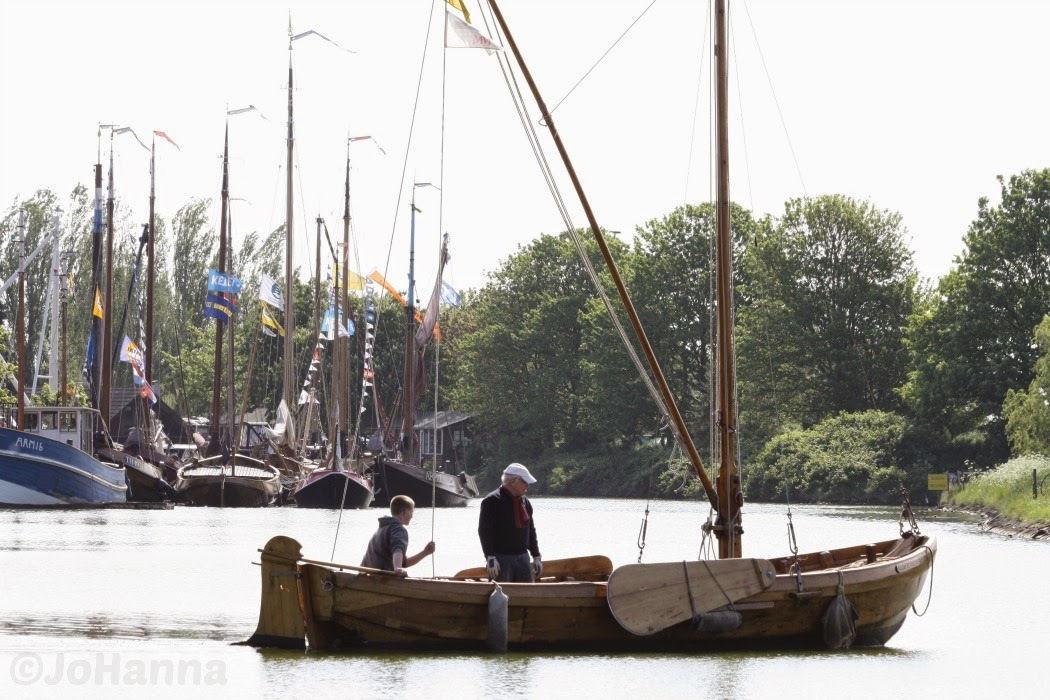 dag tijd escorte rimmen in de buurt Arnemuiden