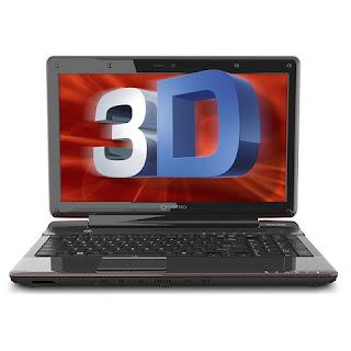 TOSHIBA+Qosmio+F750 Daftar Harga Laptop Toshiba Terbaru April 2013