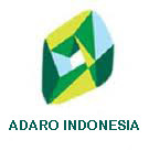 Lowongan Kerja 2013 Adaro Indonesia Desember 2012 untuk Penempatan Jakarta & Kalimantan Selatan