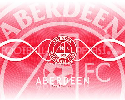 Fondos de Aberdeen