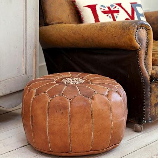 zu hause wohlf hlen kelim. Black Bedroom Furniture Sets. Home Design Ideas