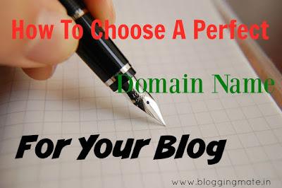 perfect-domain-name-choose-kare