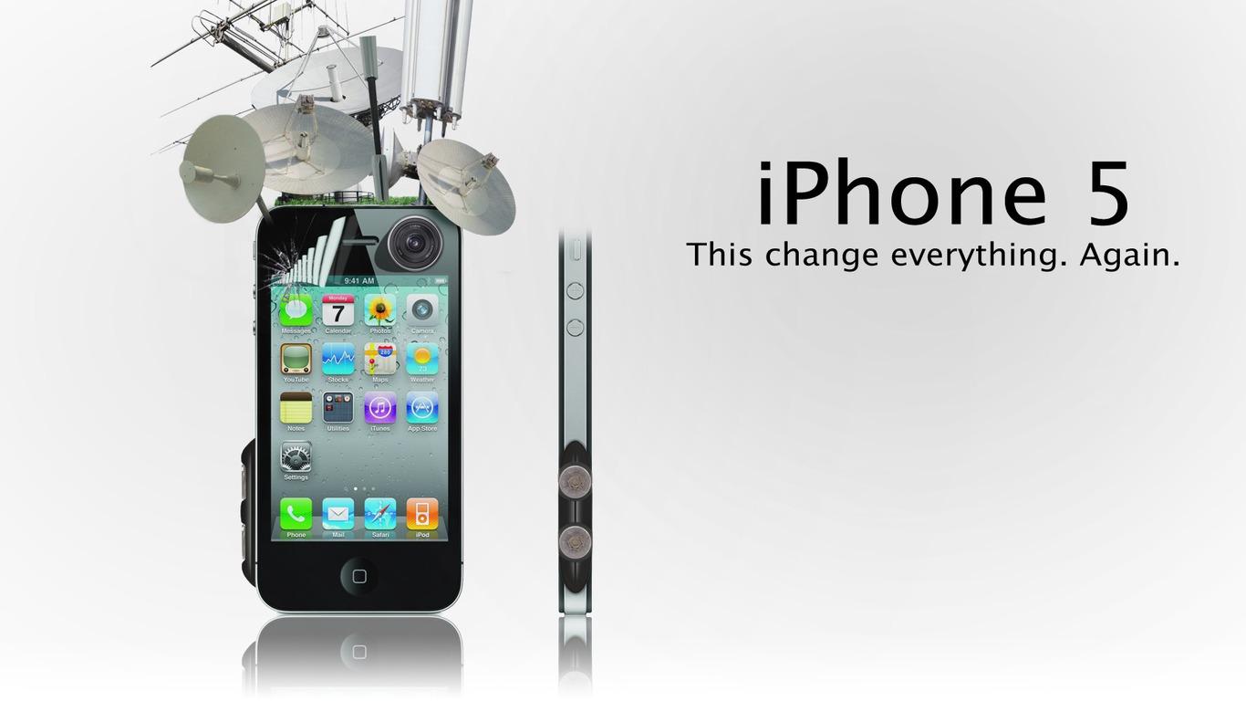 http://1.bp.blogspot.com/-ahw7MzNUzuY/UH0b59ci1eI/AAAAAAAAAPE/dIFxiXuLpsY/s1600/Iphone-5-HD-Wallpaper-1080.jpg