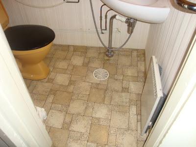 Remontit: keittiö, kylpyhuone, sauna, katto - Remontti Idea