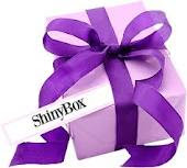 Odbierz swój ShinyBox !!!