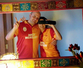 ampiyon Cimbom! :)