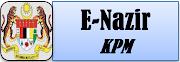 E-Nazir KPM - Penarafan Kendiri Sekolah