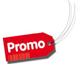 Tiket Promo Airlines