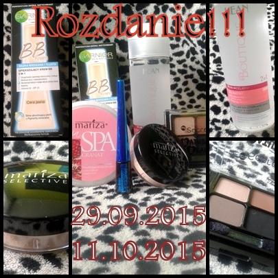 http://makijaz-na-kazda-kieszen.blogspot.com/2015/09/rozdanie-mariza-my-secret-hean-garnier.html