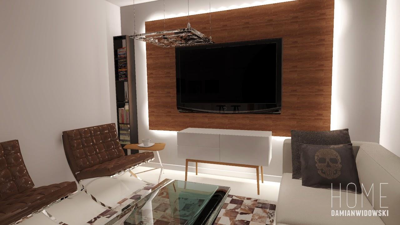 Open Floor Home Design 2013 Design Love Blog
