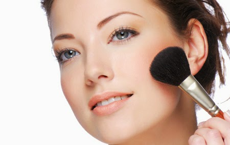 Tip productos de belleza