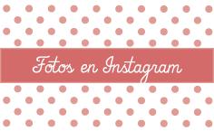 Instagram HC