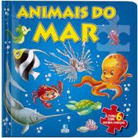http://engalego.es/curso/lim/animais_do_mar/animais_do_mar.html