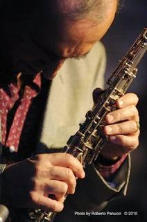 E. Ghelardi musicista su Arte Nascosta