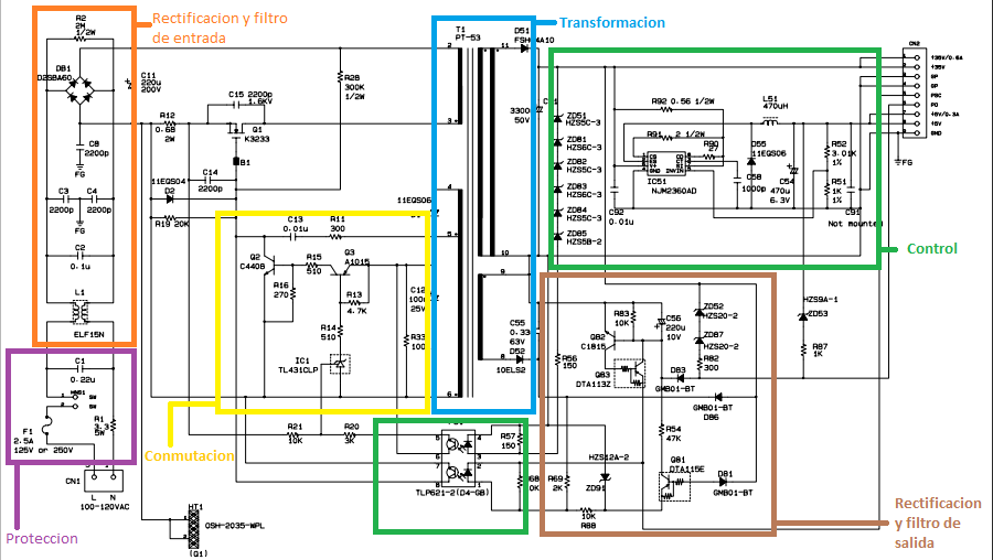 ramps 1.4 schematic pdf
