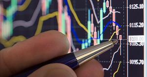 Indikator Forex Trading