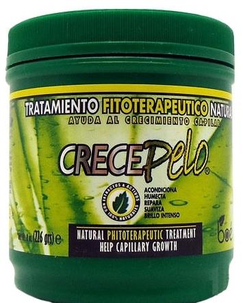 www.pinceisemaquiagem.com.br/products/M%E1scara-Fitoterapeutica-Crece-Pelo-240G.html?ref=8409