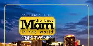 Concurso Cultural Madero