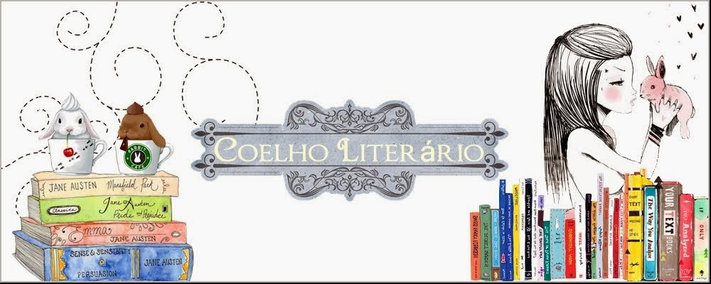 Coelho Literário