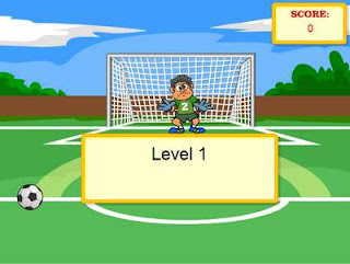 http://www.math-play.com/soccer-math-multiplying-fractions-game/multiplying-fractions-game.html