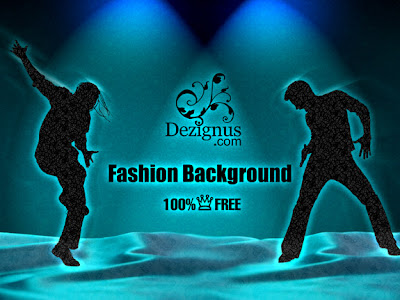 Fashion World on Fashion World  Fashion Backgrounds