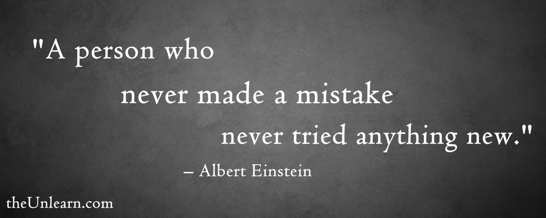 8 Kutipan Motivasi tentang Kegagalan u2013 theUnlearn;