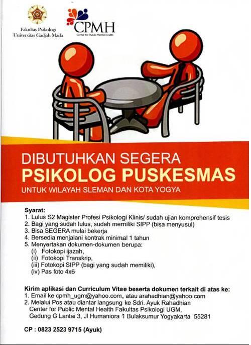 http://www.lokernesiaku.com/2012/08/lowongan-kerja-puskesmas-area-sleman.html
