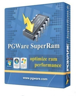 SUPERRAM 6.6.18.2012 TERBARU FULL KEY