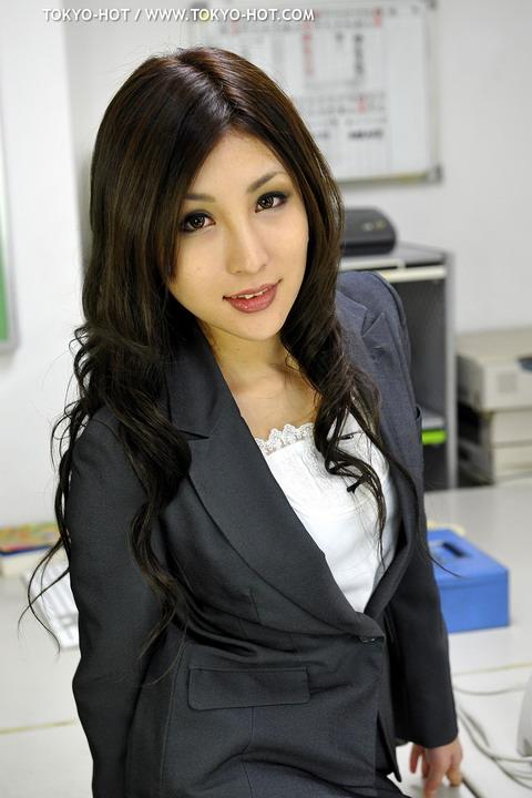 e543natsumi_iijima0014-480 [TOKYO-HOT] 2012-06-28 e543 饭岛奈津美 Natsumi Iijima [1742P836.16MB] 07100-2501d