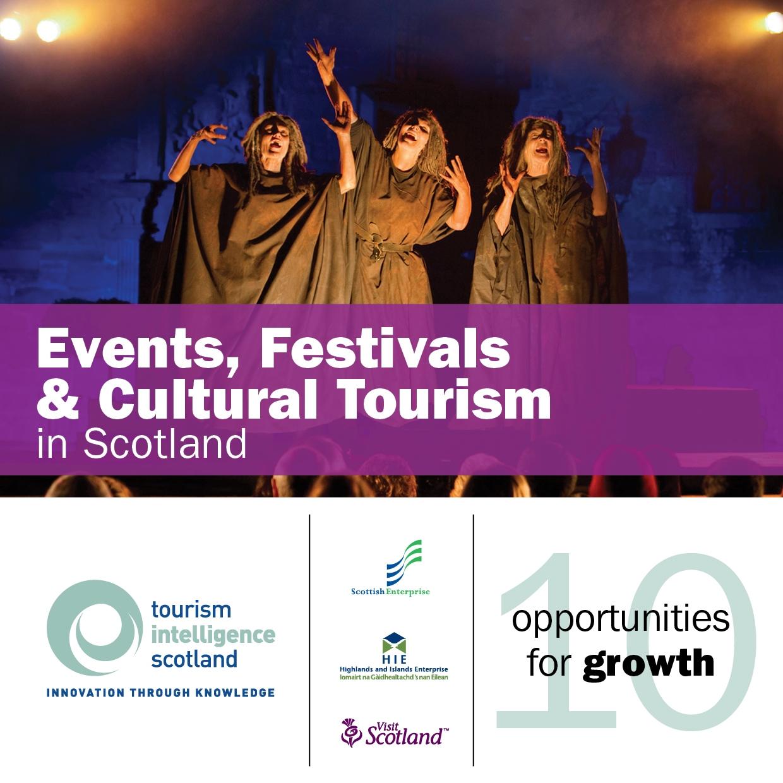 http://1.bp.blogspot.com/-aiCsx_ORQek/UHb_lY_AFOI/AAAAAAAAJ1U/JGDUG8TbrRc/s1600/Events+Festivals+and+Cultural+Tourism+guide+FC.JPG