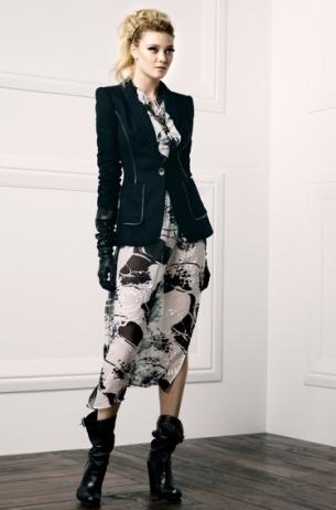 Rachel-Zoe-Pre-Fall-2012-Collection