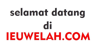 membuat button di adobe flash