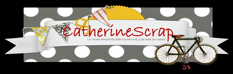 CatherineScrap