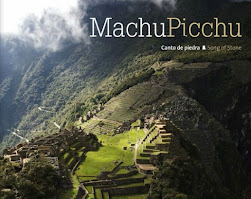 MACHU PICCHU TOURS