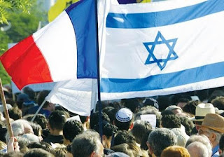 Novo centro judaico será construído na França