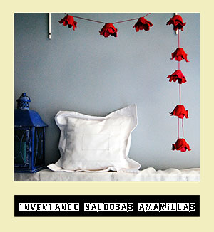 http://inventandobaldosasamarillas.blogspot.com.es/2014/06/como-hacer-una-guirnalda-con-un-carton.html