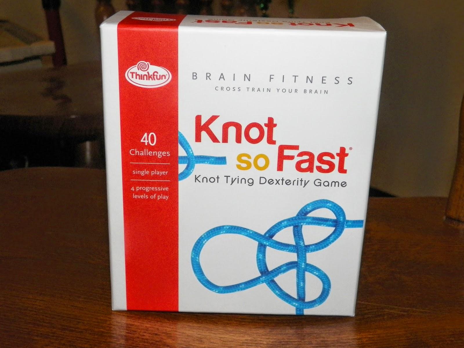 KnotSoFast.jpg