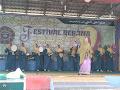 Festival Rebana