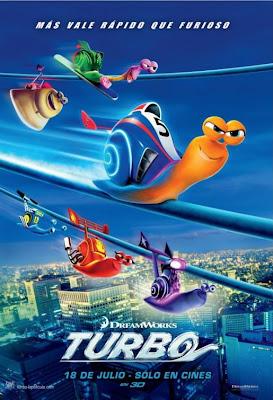 http://1.bp.blogspot.com/-aiGt2nvsZS8/Ub754c4Z_jI/AAAAAAAAAF8/eiJPbnzM1FE/s400/turbo+snail+movie.jpg