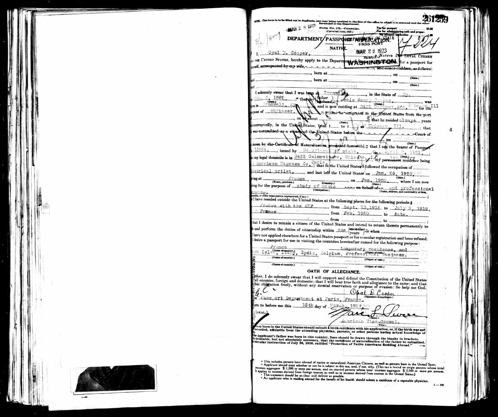 Ohio county kentucky history november 2013 aiddatafo Image collections