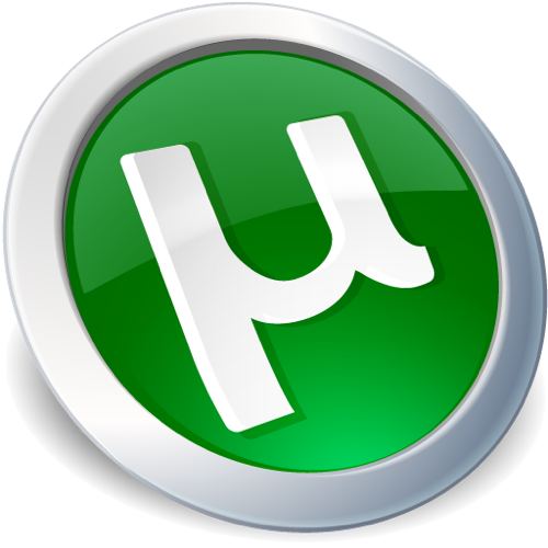 how to choose the files to download in utorrent