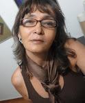 Jucilene Pereira Barros