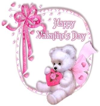 http://1.bp.blogspot.com/-aiIIRcA3Jy0/TWTjeIFvdDI/AAAAAAAAAF0/ki19313dRog/s1600/happy-valentine-day-073.jpg